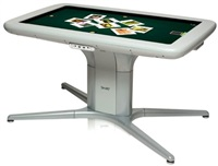 SMART Table ST442i